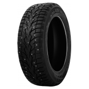 Toyo Observe G3-ICE 235/55R19 105H